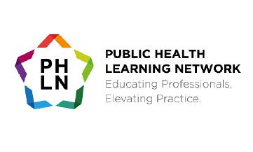 Public Health Learning Navigator
